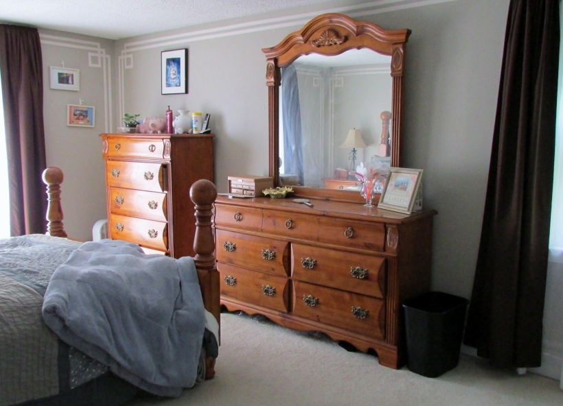 Master Bedroom 013 (2000x1445)