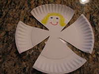 paper plate angels 004 (200x150)