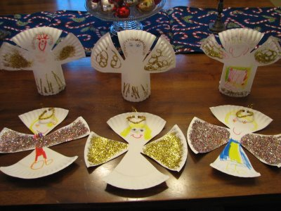 paper plate angels 011 (400x300)
