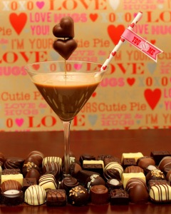 Chocolate_Martini (512x640)