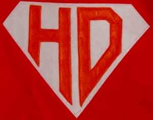 Home Depot Super Hero Cape (10)