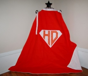 Home Depot Super Hero Cape (12)
