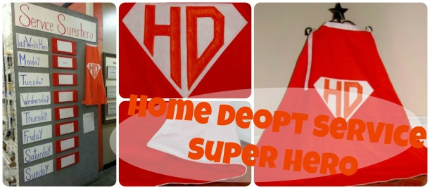 Home Depot Super Hero Cape (15)