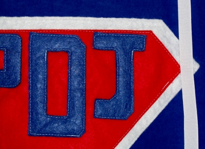 Wham! Bam! Pow! Super Hero Cape (6)