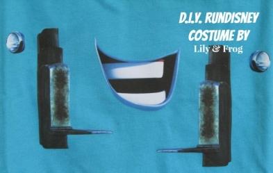 D.I.Y. rundisney Costume (13) (640x407)