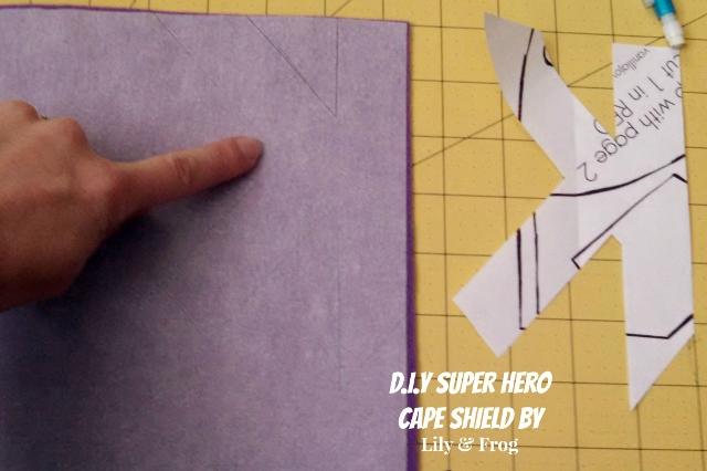 DIY Super Hero Cape Shield (24) (640x426)