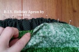 DIY Holiday Apron (62) (640x426)