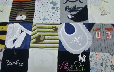 keepsake-clothing-blanket-4a