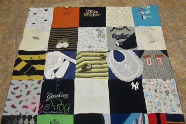 keepsake-clothing-blanket-5a