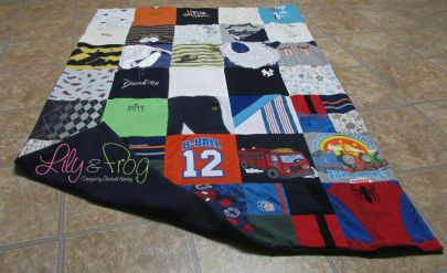 keepsake-clothing-blanket-a